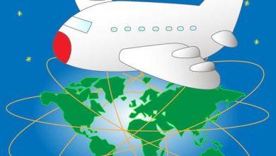 Photo of Nhật Bản phát triển tàu vũ trụ chở khách giữa các thành phố lớn trên thế giới chỉ trong 2 giờ
