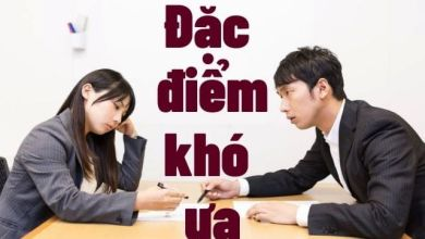 Photo of Kiểu nam nhân viên thường bị các nữ nhân viên ghét (kì 1)