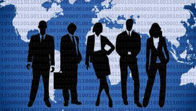 Photo of Top 10 công ty Nhật Bản tích cực trong việc tuyển dụng người nước ngoài