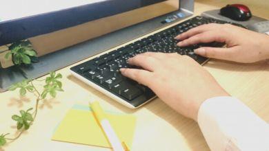 Photo of Tiếng Nhật văn phòng: Kusshon kotoba – Định nghĩa và 3 lỗi sai thường mắc phải