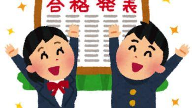 Photo of Học tiếng Nhật: Cặp cấu trúc ngữ pháp N2 thường dùng