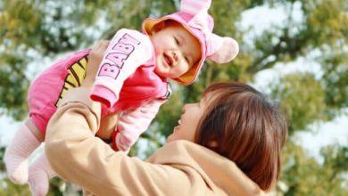 Photo of Top 10 địa phương ở Nhật có môi trường sống tốt nhất dành cho các cặp vợ chồng vừa đi làm vừa nuôi trẻ năm 2020