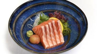 Photo of Ẩm thực địa phương Hokkaido (kì 2)