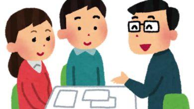 Photo of Học tiếng Nhật: Phân biệt cặp từ gần nghĩa 誘う và 勧誘する