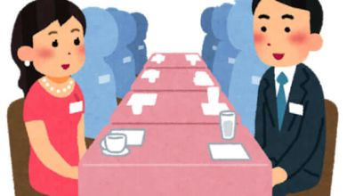 Photo of Học tiếng Nhật:  Phân biệt cặp từ đồng âm khác nghĩa 探す và 捜す