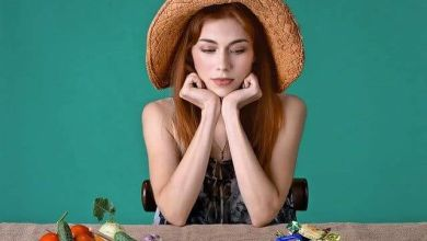 Photo of 10 thói quen đơn giản để giảm cân mà da vẫn đẹp