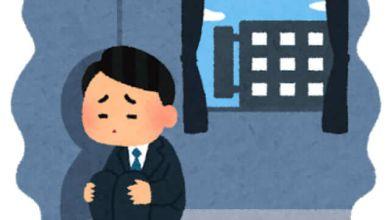 Photo of Học tiếng Nhật: Phân biệt cặp từ 何だか và 何となく
