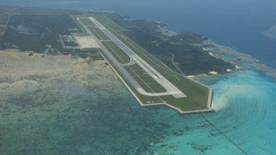 Photo of Okinawa bắt đầu dự án biến đảo xa bờ thành cơ sở du hành vũ trụ đầu tiên của châu Á