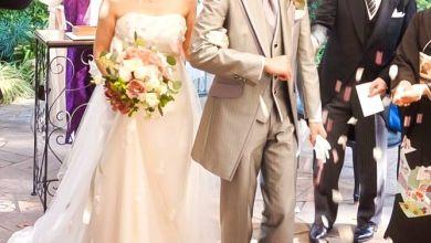 Photo of Điều kiện để được nhận tối đa 60 man yên trợ cấp với các cặp đôi kết hôn tại Nhật từ năm 2021