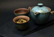 Photo of Đồ gốm Nhật Bản