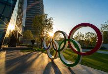 Photo of Những kỳ Thế vận hội có một không hai trong lịch sử