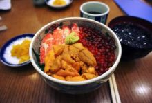 Photo of Cách chọn nhím biển, cua và trứng cá hồi ngon khi tới Hokkaido