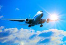 Photo of Làm việc tại Nhật Bản: Đặc điểm ngành hàng không