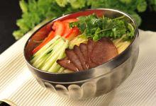 Photo of 3 lựa chọn ẩm thực vùng Tohoku (kì 1)