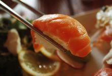 Photo of Sự đa dạng của sushi ở từng vùng trên khắp Nhật Bản (kì 1)
