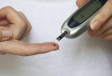 Photo of Kiến thức cơ bản về bệnh tiểu đường thai kì