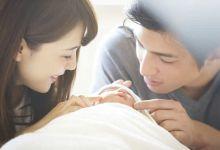 Photo of Số ca sinh ở Nhật Bản giảm xuống mức thấp kỷ lục vào năm 2020