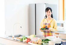 Photo of 4 mẹo chọn đồ dùng nhà bếp giúp bạn tiết kiệm thời gian