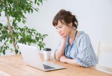 Photo of Làm việc ở Nhật: Lựa chọn phương thức liên lạc hiệu quả