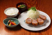 Photo of 6 địa chỉ ẩm thực nhất định phải tới ở Kyoto