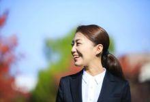 Photo of Chinh phục nhà tuyển dụng: Từ vựng tiếng Nhật giới thiệu bản thân (kì 1)