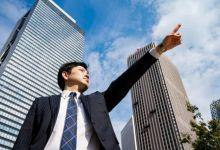 Photo of 21 điều cần làm để có thể thăng tiến trong công việc