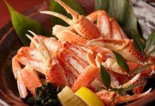 Photo of 3 lựa chọn ẩm thực Hokkaido cho mùa thu