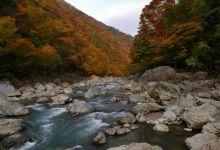 Photo of Hẻm núi Dakigaeri: Điểm đến của Akita