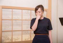 Photo of Tip của người Nhật: 25 cách giúp trị triệt để vấn đề hôi chân