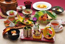 Photo of 6 địa chỉ ẩm thực nhất định phải tới ở Osaka
