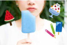 Photo of [Có thể bạn chưa biết] 10 loại kem kinh điển trong mùa hè Nhật Bản