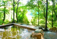Photo of Cùng Alpha Resort tìm việc làm thêm ưng ý tại khu nghỉ dưỡng trên toàn Nhật Bản!