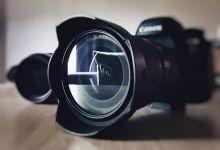Photo of Làm việc tại Nhật Bản: Thị trường máy ảnh/máy quay kĩ thuật số – đặc điểm và xu hướng