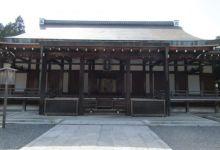 Photo of Chùa Saihoji, Kyoto một không gian xanh mát của cố đô