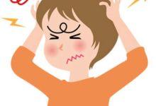 Photo of Học tiếng Nhật: Từ vựng mô tả triệu chứng cơ thể khi đau ốm