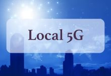 Photo of Local 5G sẽ được triển khai như thế nào ở các địa phương trên toàn nước Nhật