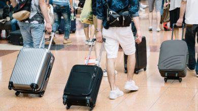 Photo of Go To Travel sẽ được triển khai cả với chuyến đi và đến từ Tokyo bắt đầu từ giữa tháng 9