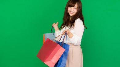 Photo of Top 5 quà tặng được người nước ngoài yêu thích nhất khi tới Nhật