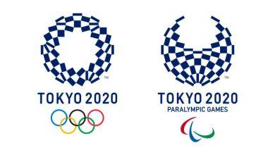 Photo of Nhật Bản bắt đầu nhận đăng kí mua vé cho Olympic 2020