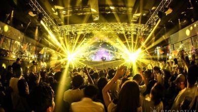 Photo of Tận hưởng trọn đêm Osaka với tấm vé OSAKA NIGHT CLUB PASS