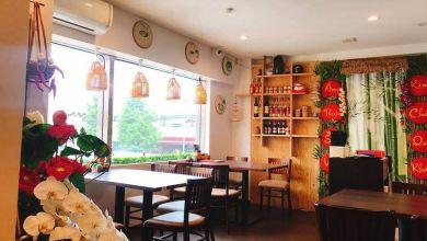 Photo of Thưởng thức món ăn Việt trên đất nước Nhật Bản