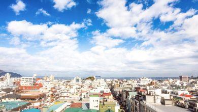 Photo of Top 20 điểm du lịch tại Nhật Bản được khách du lịch nước ngoài yêu thích nhất