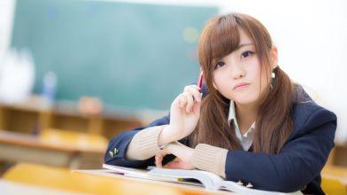 """Photo of [Học tiếng Nhật] Học từ vựng, ngữ pháp qua câu nói """"Itadakimasu"""""""