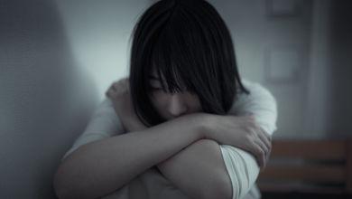Photo of Sống cạnh xác cha mẹ: chuyện gì đang xảy ra ở Nhật Bản?