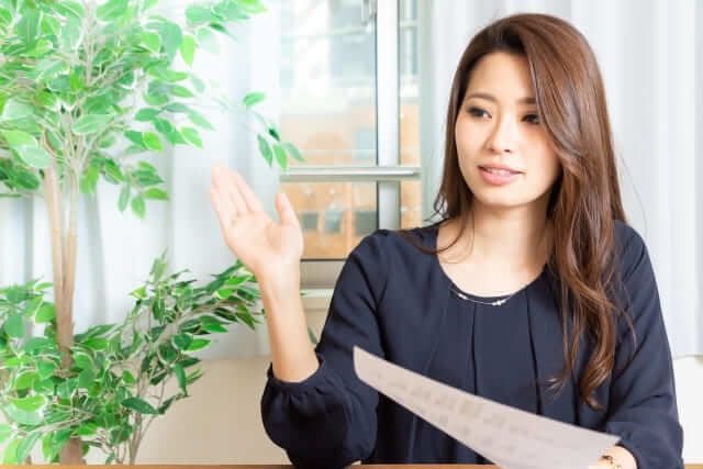 """Photo of [Tiếng Nhật trong công việc] Bắt đầu với hàng """"あ"""" – kì 2"""
