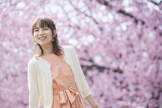Yamato Nadeshiko – cách khen ngợi vẻ đẹp của người phụ nữ Nhật|Kênh du lịch LocoBee