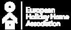 LeibTour.com member of European holiday home association