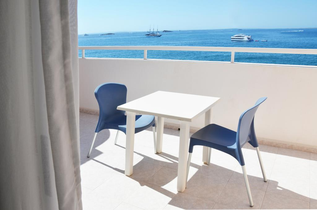 [STUDIO POOL VIEW (2 ADULTS)] Cheap nice central holiday apartment