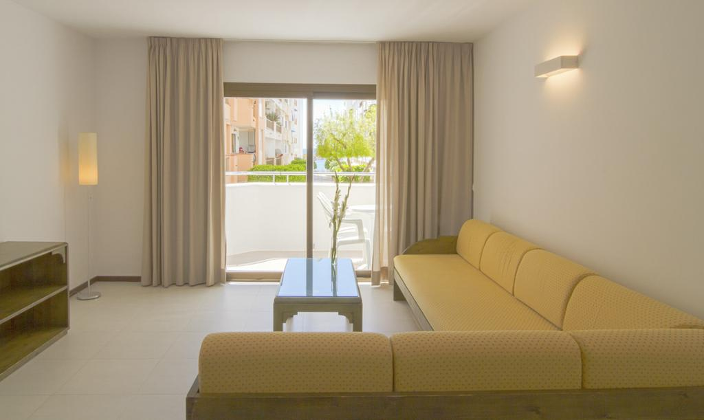 [STUDIO (2 GUESTS)] Beautiful Quiet Holiday Apartment by the sea