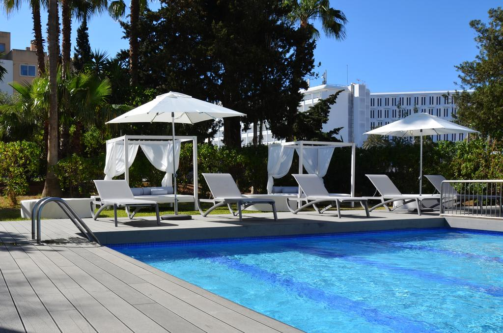 [1 BEDROOM APARTMENT (3 ADULTS)] Nice holiday apartment with pool